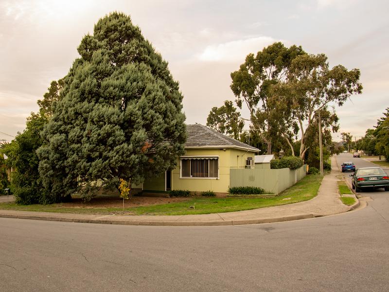 1 View Street, Ridgehaven, SA 5097