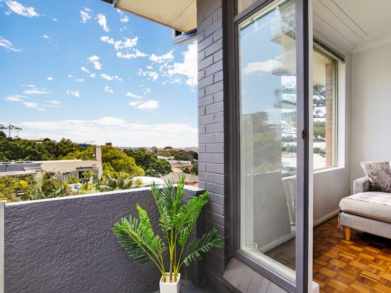 9/22A New Street Bondi NSW 2026