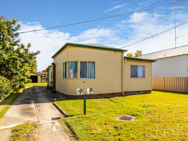 35 Boomerang Street, Cessnock, NSW 2325