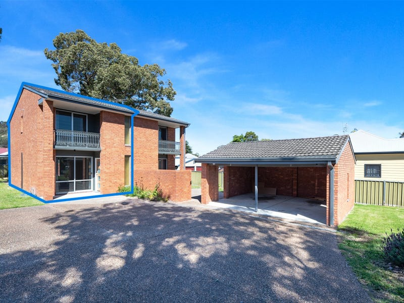 1/88 Lakeview Street, Speers Point, NSW 2284