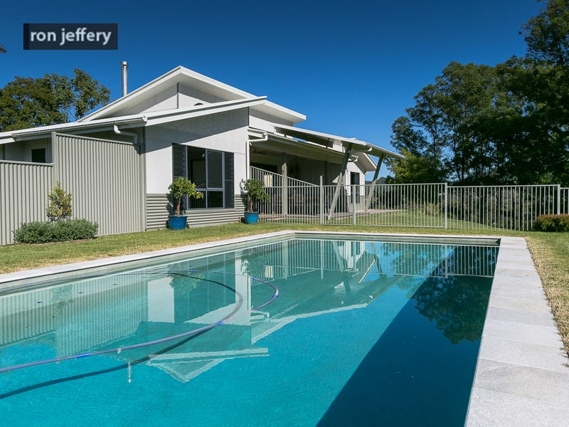 55 Diamondfield Road, Amamoor, Qld 4570