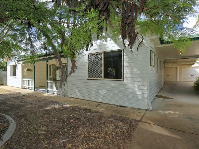 13 Acacia Street, Moore Park Beach, Qld 4670