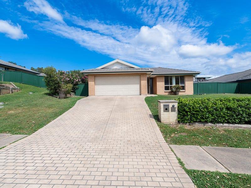 59 Bimbadeen Drive, Muswellbrook, NSW 2333