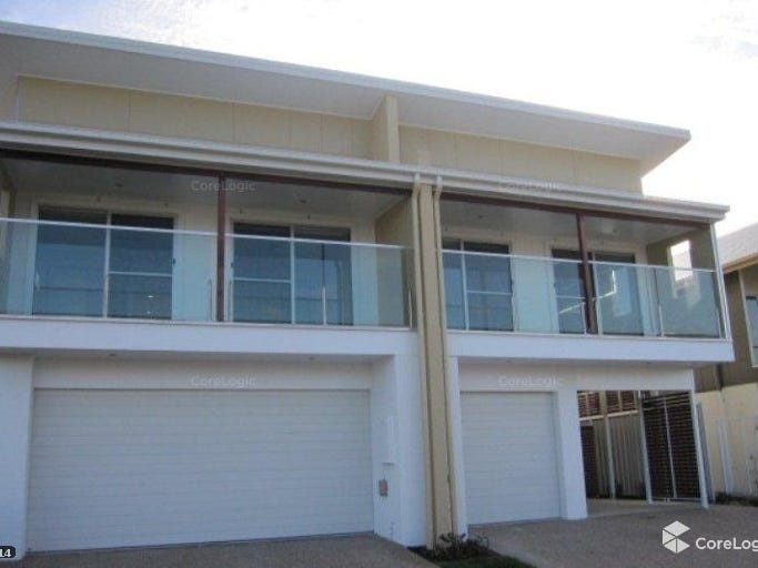 6 Covey Court, Burdell, Qld 4818