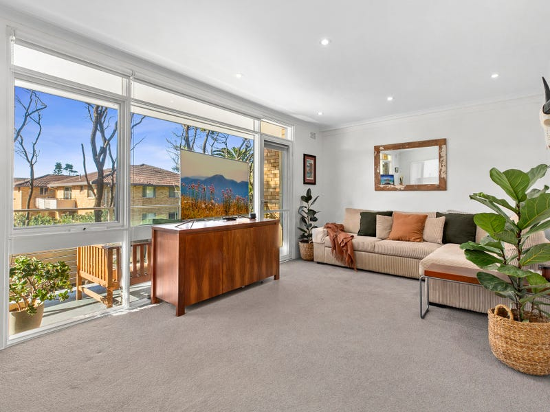 7/15 Stuart Street, Collaroy, NSW 2097