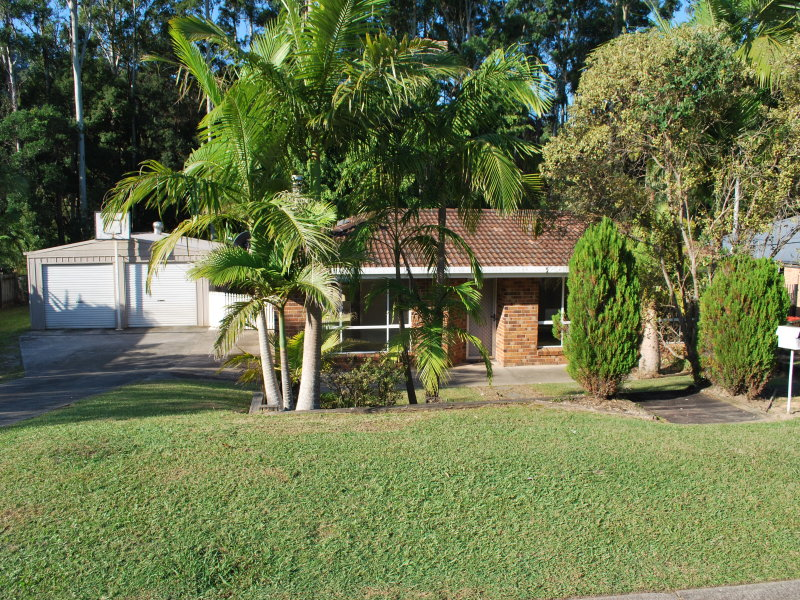 29 Sandra Close, Coffs Harbour, NSW 2450