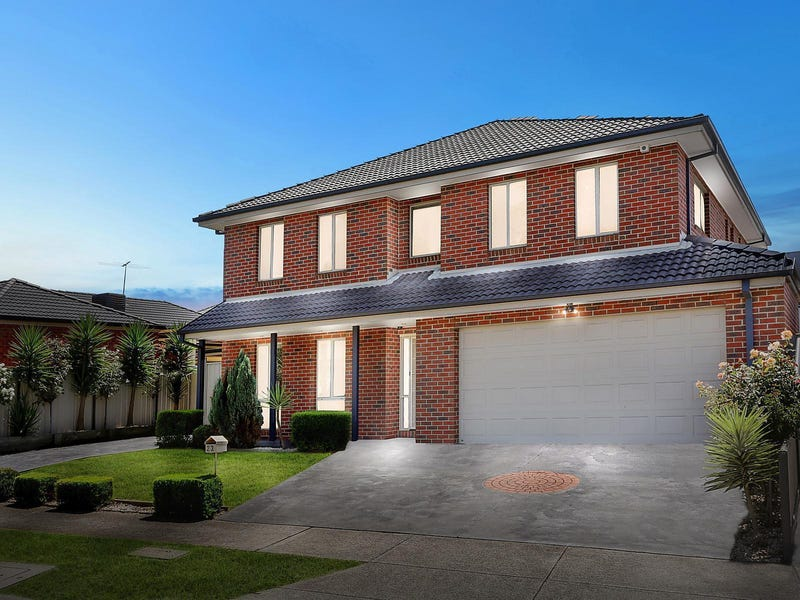 23 Nesting Court, Epping, Vic 3076