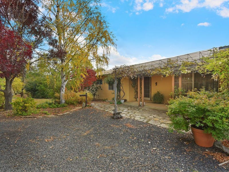 1362 Beaconsfield Road, Wisemans Creek, NSW 2795