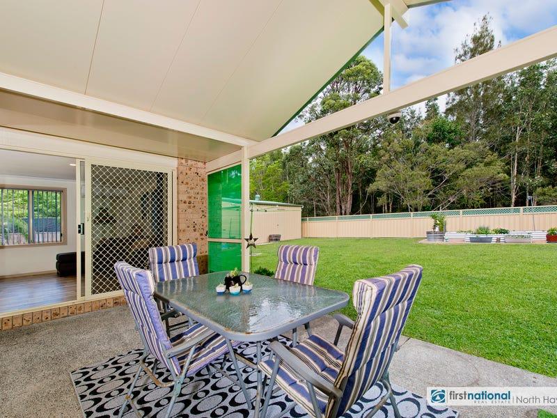28 Lilli Pilli Close, Lakewood, NSW 2443