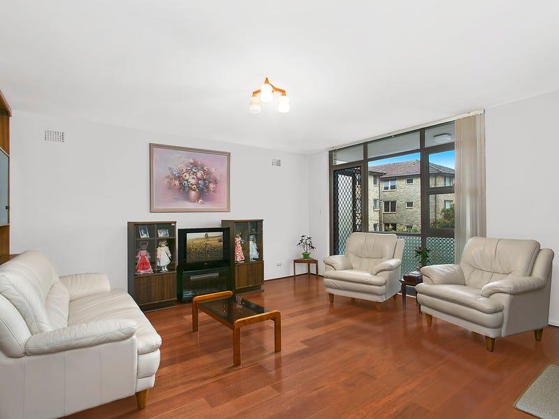 14/11 Koorala Street, Manly Vale, NSW 2093