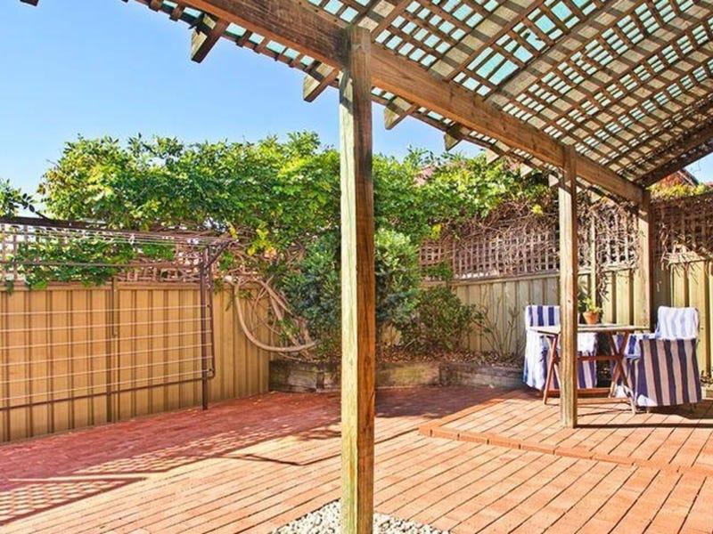 13/11 Funston Street, Bowral, NSW 2576