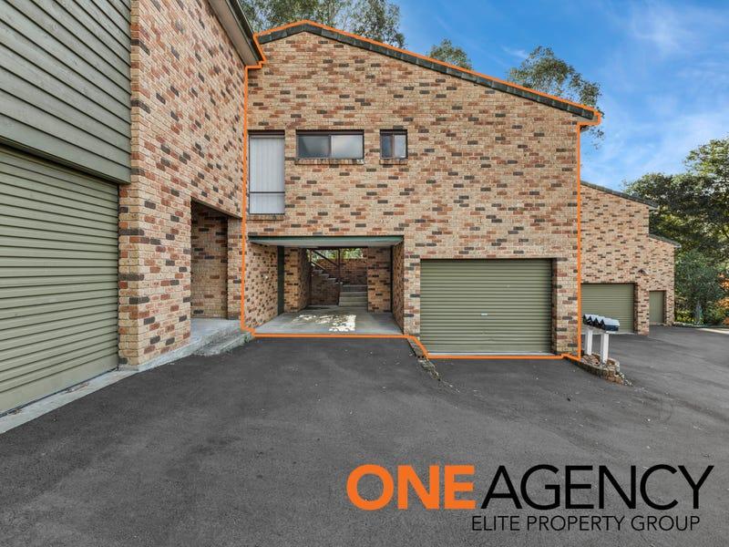 6/76 Brinawarr Street, Bomaderry, NSW 2541