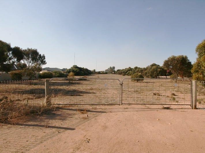 53 Champion Street, Kadina, SA 5554