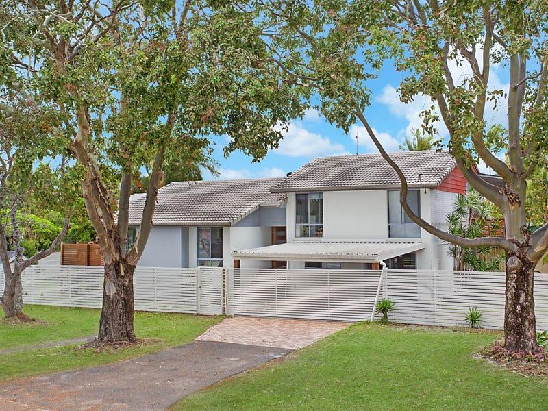 49 Wommin Bay Road, Chinderah, NSW 2487