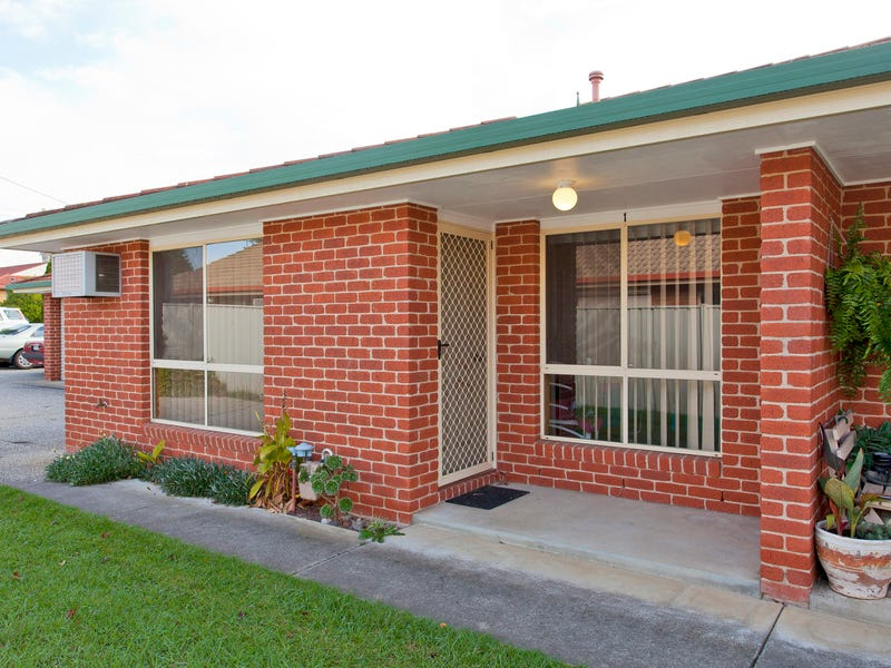 Unit 1/732 Lavis Street, East Albury, NSW 2640