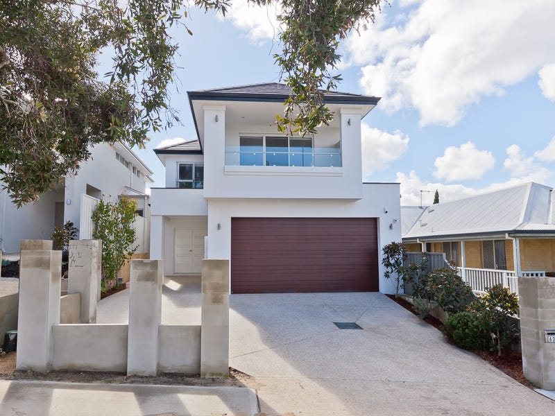 63A Alfred Road, Mount Claremont, WA 6010
