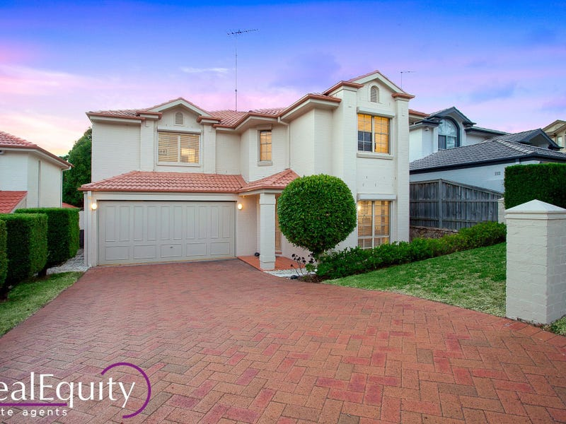 22 Eucalyptus Court, Picnic Point, NSW 2213