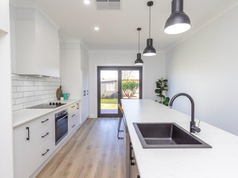 15 Ash Street, Leeton, NSW 2705