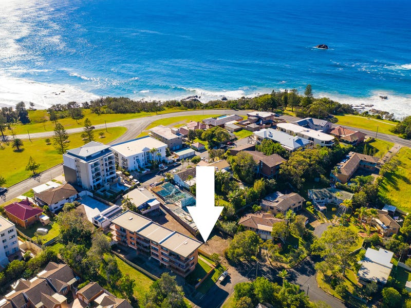 2A Oxley Crescent, Port Macquarie, NSW 2444