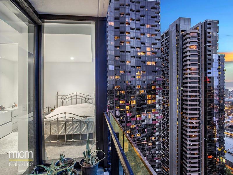 3406/618 Lonsdale Street, Melbourne, Vic 3000