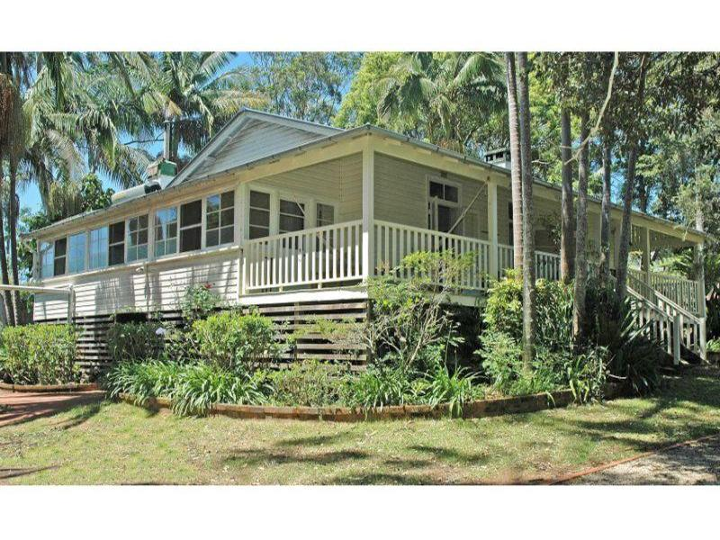 Address available on request, Bangalow, NSW 2479