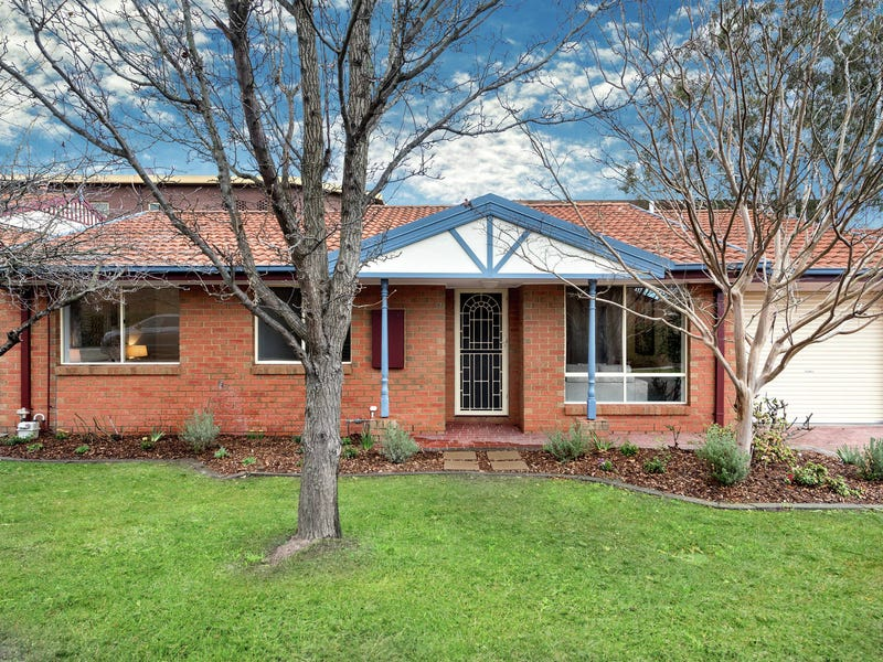 23 Lyell Walk, Forest Hill, Vic 3131