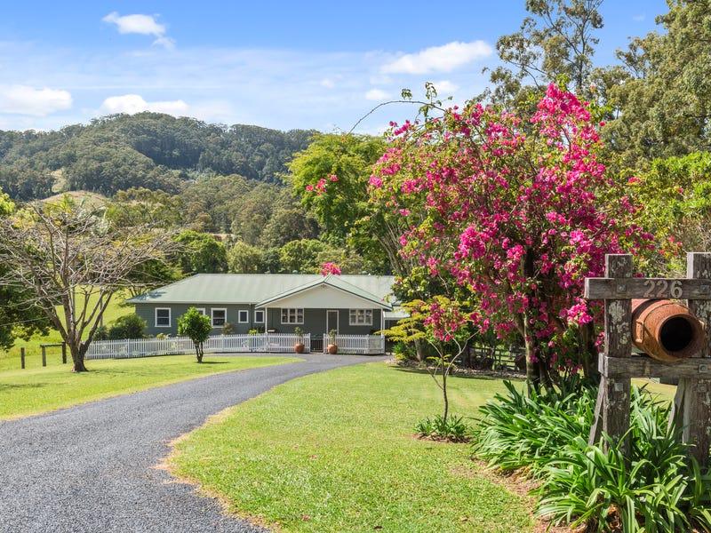 226 North Boambee Road, North Boambee Valley, NSW 2450