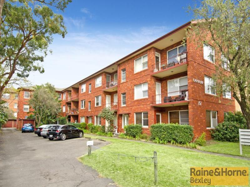 15/157 Russell Avenue, Dolls Point, NSW 2219