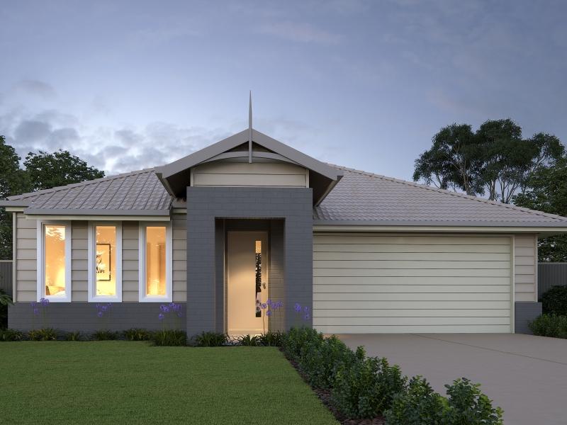 Lot 335 Jasper Avenue, Hamlyn Terrace, NSW 2259