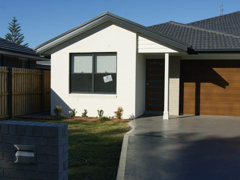 102A Pershing Place, Tanilba Bay, NSW 2319
