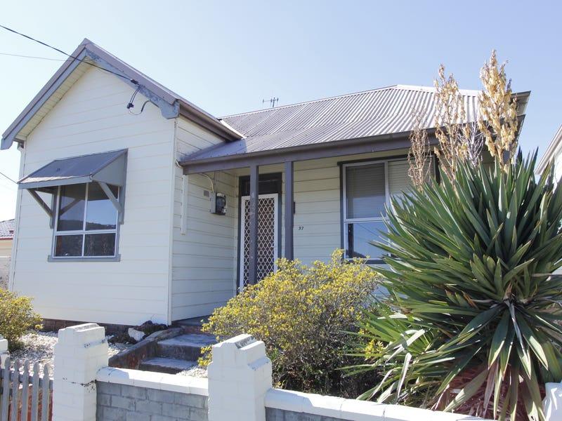 37  King Street, Lithgow, NSW 2790