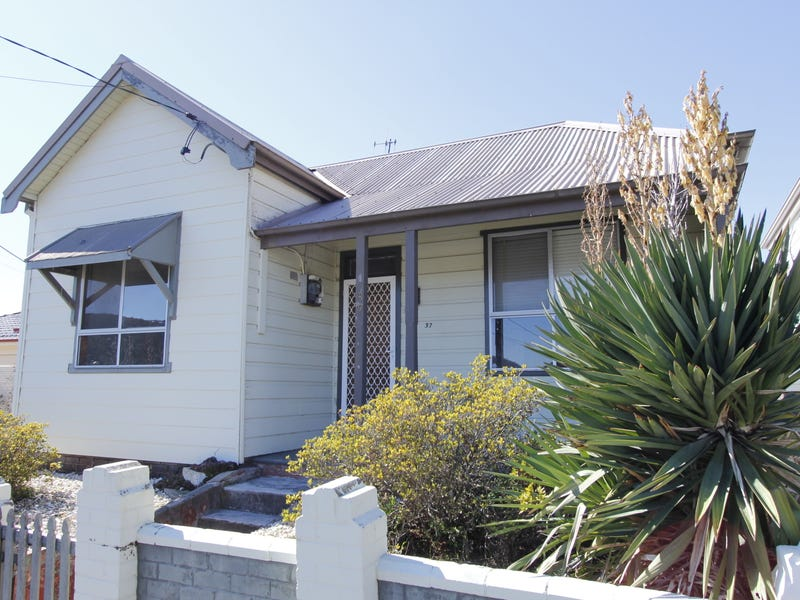 37  King Street, Lithgow
