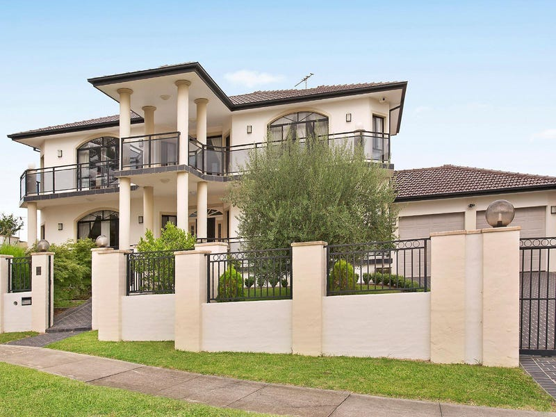 7 Hurkett Place, Bossley Park, NSW 2176