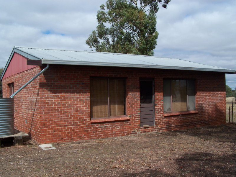 Address available on request, Logan, Vic 3475