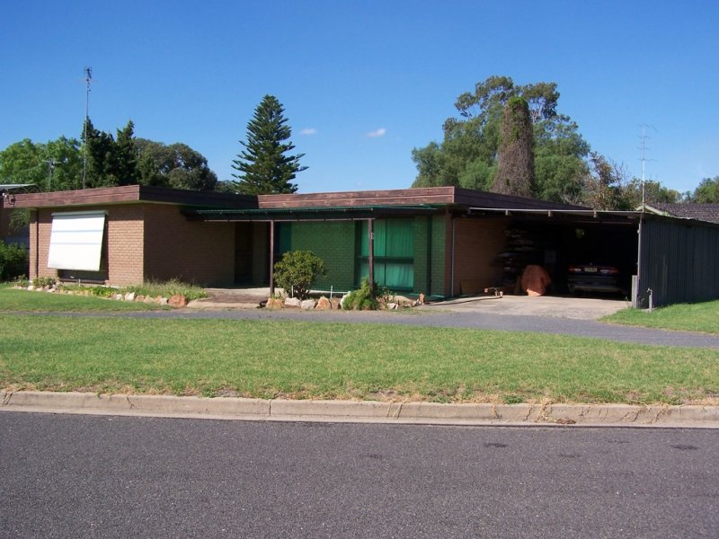 5 Willaroo St, Coleambally, NSW 2707