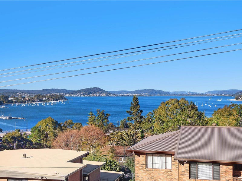 62 Donnison Street West, Gosford, NSW 2250