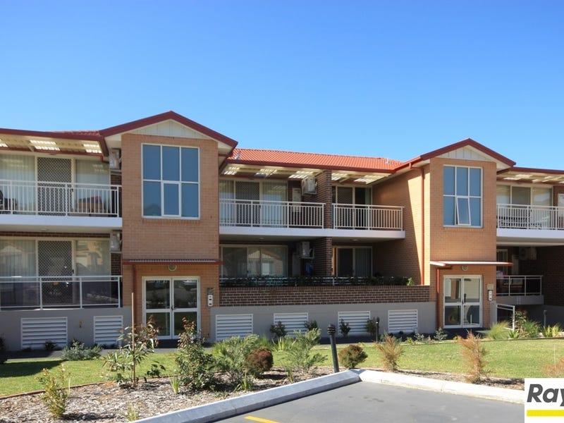 42/221a Waterworth Drive, Mount Annan