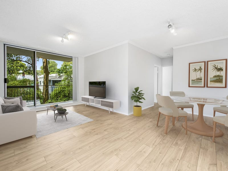 3 / 33 Church Street, Balmain, NSW 2041