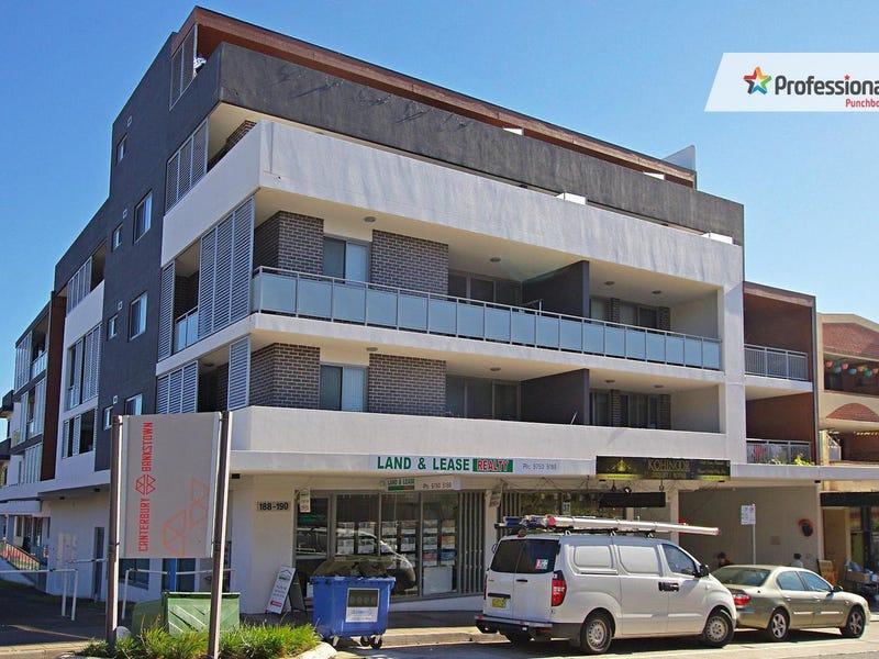 4/188 haldon Street, Lakemba, NSW 2195