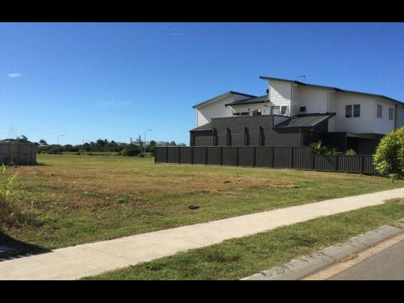Lot 42, 6 Charlotte Street, West Mackay, Qld 4740