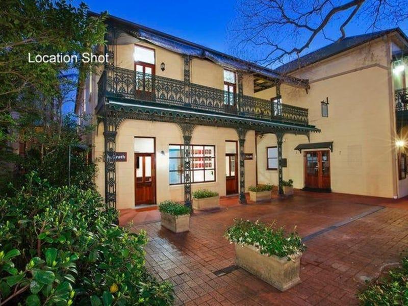 27 Earl Street, Hunters Hill, NSW 2110