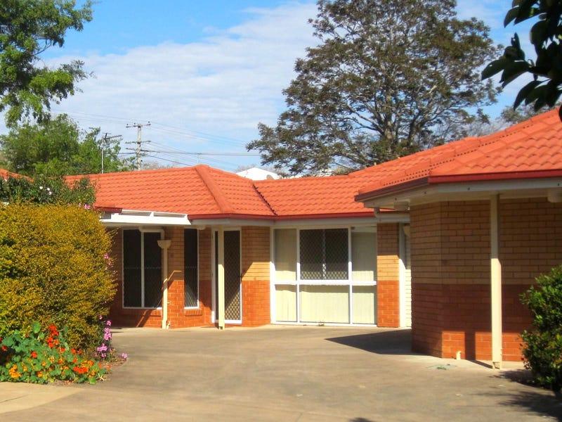 27 Norman Street, South Toowoomba, Qld 4350