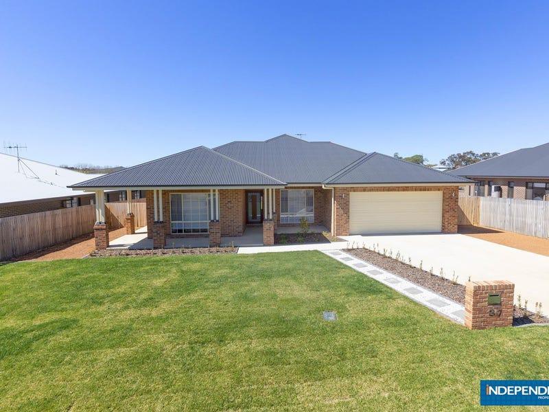 24 Middle Street, Murrumbateman, NSW 2582