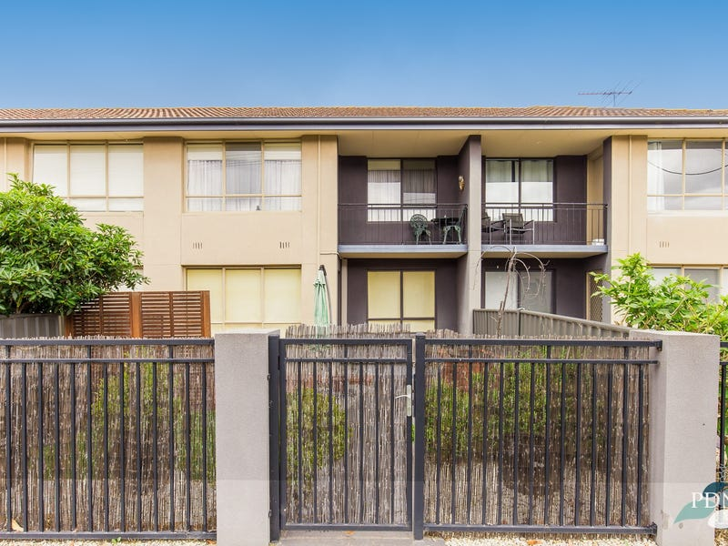 7/3-5 Hargreaves Crescent, Braybrook, Vic 3019