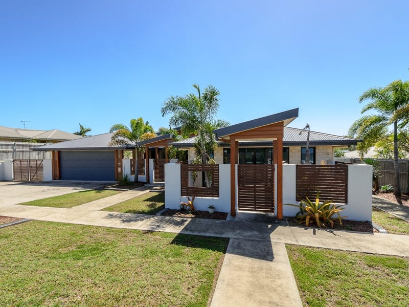 15 Victoria Avenue, Glen Eden, Qld 4680