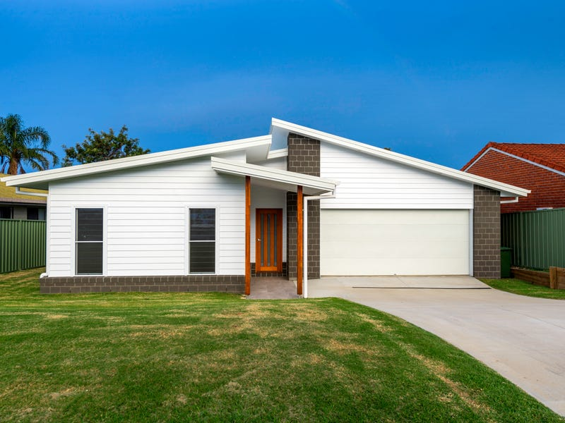 35 Eileen Drive, Corindi Beach, NSW 2456