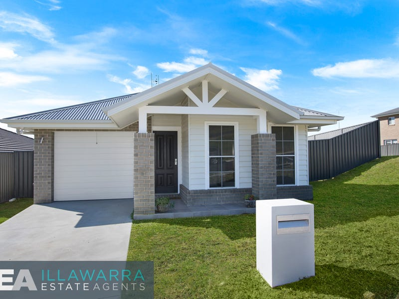 52 Lockheed Hudson Drive, Horsley, NSW 2530