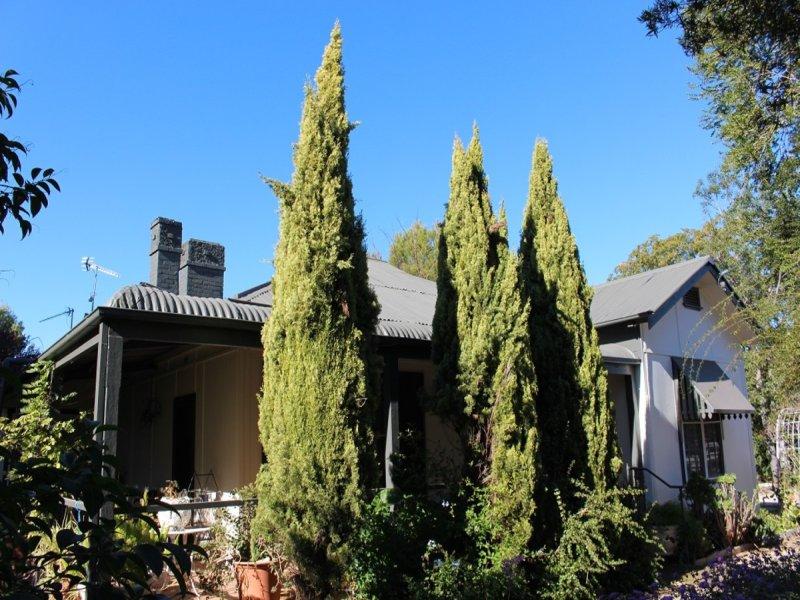 Lot 162 & Lot 163 Nanima Street, Eugowra, NSW 2806
