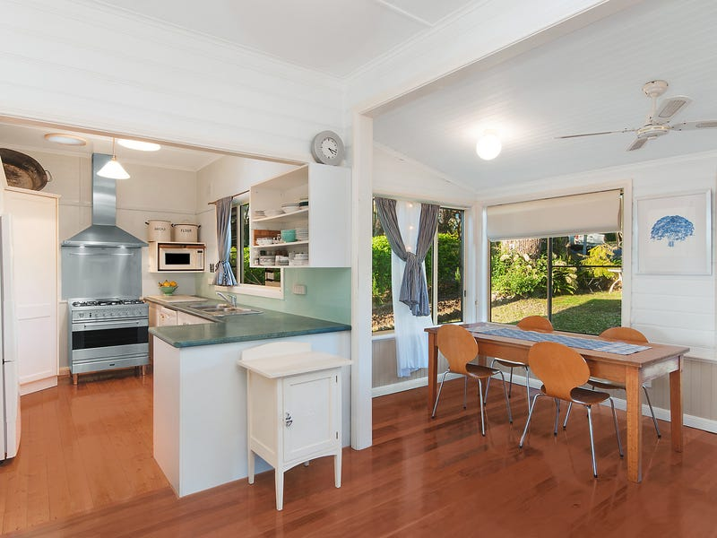 33 Linden Avenue, Eleebana, NSW 2282