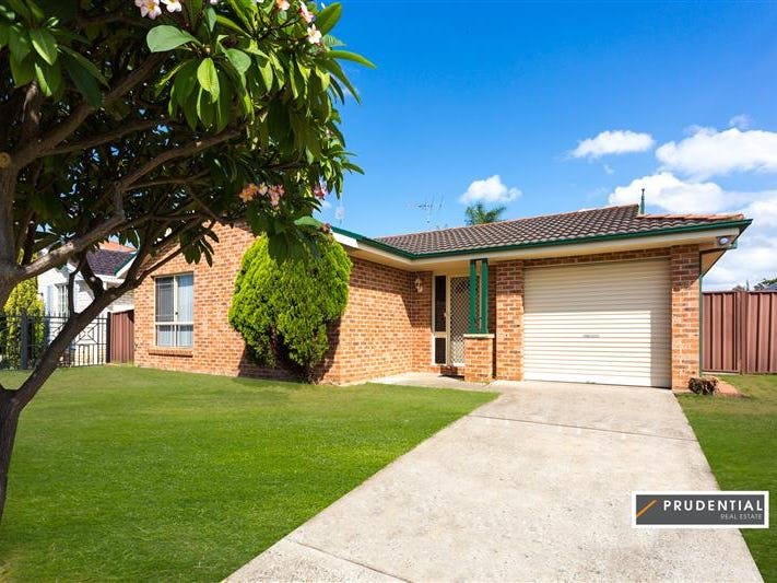230 Green Valley Road, Green Valley, NSW 2168